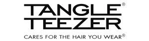 Tangle-Teezer-Logo-Hi-Res